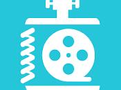Video Converter VidCompact