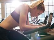 Best Cardio Exercises Weight Loss Burn More Calories