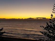 Gold Coast, Brisbane, Sunshine Coast Noosa