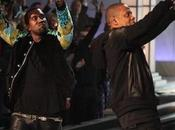 Kanye West Left Tidal Over Money Dispute