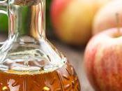 Apple Cider Vinegar Beauty Benefits Skin Hairs
