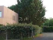 Lotissement Lège: Corbusier's Housing Legacy Lège-Cap-Ferret