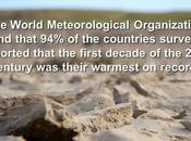 #ClimateFacts Series: #ClimateChange #Science #GlobalWarming