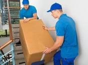 Qualities Alexandria Movers Must Have