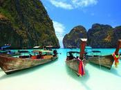 Muay Thai Camp Phuket Thailand Travelling
