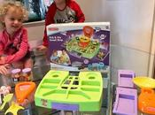Cadson Little Shoppers Pick Sweet Shop Review