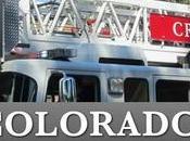 FIREFIGHTER/EMT Part Time Colorado River Fire Rescue (CO)