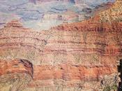 Five Ways Enjoy Grand Canyon Fullest