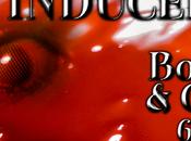 Fear Inducer Ellie Douglas @SDSXXTours @AuthorEllie