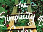 Simplicity Cider Reichert- Feature Review