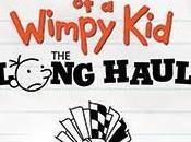Presents Diary Wimpy Kid: Long Haul Screening