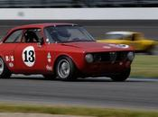 Saturday's Schedule Brickyard Vintage Racing Invitational