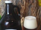 Northwest Ridge Brewing Company