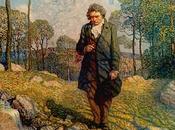 Transformative Alchemy: Beethoven's Sixth Symphony.