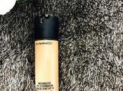Match Master Foundation Shade Review