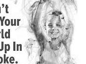 FREEBIE: Keeping Kids Safe from Fire (ALL)