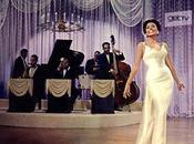 getTV Celebrates 100th Anniversary Birth Legendary Entertainer Civil Rights Activist Lena Horne