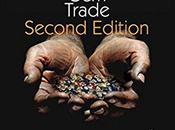 Secrets Trade Edition Review