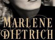 Marlene Dietrich: Life Daughter- Maria Riva- Feature Review