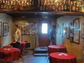 Fire Marshal Shutters Bold City's Rosselle Street Room