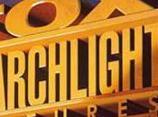 Ruby Sparks Synopsis from Little Miss Sunshine Directors Starring Paul Dano Kazan