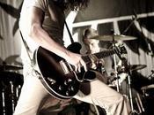 Soundgarden: European Summer Tour Dates
