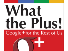 Still Skeptical About Google+? Kawasaki Might Change Your Mind