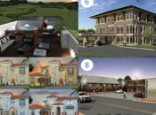 Fast Delivery Architectural Perspective Renderings Through Large File Sending Systems