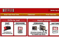 Netflix Hulu Both Providing Great Innovations Consumers