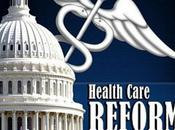 White House: 'plan Health Care Struck Down