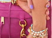 Fashion Friday Blog Design!!!