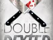 Review Jeff Lindsay's Double Dexter