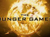 Hunger Games Review
