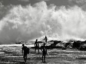 Have Surf Turf Weekend