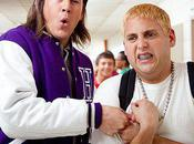 Movie Review Jump Street