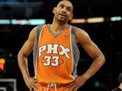 Grant Hill Finished Season This Line Future Hall Famer?