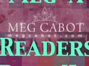 Meg-A-Readers Blog Hop!