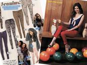 Republic Skinny Jeans Featured Teen Now!