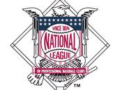 MLB: Most Interesting National League Storylines 2012