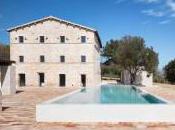 Marche Villa