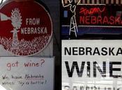 Tuesday Tasting: Nebraska Wines
