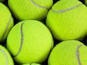 Lives Dead Tennis Balls None Which Involve