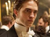 Trailer: Robert Pattinson Sleep Around