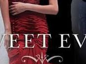 Review: Sweet Evil Wendy Higgins