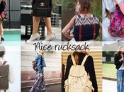 Cool Girls Wear Backpacks