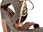Shoe Michael Antonio Tobi