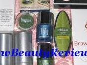 Beauty Army Gift Basket