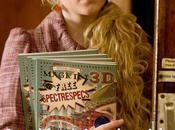 Feminist Harry Potter