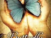 "True Blood's Tanya Wright's Movie ""Butterfly Rising"""