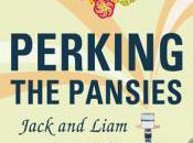 Perking Pansies Serialised